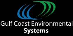 Gulf Coast Environmental Systems Announces Chinese Joint Venture