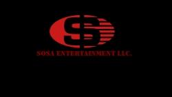 Sosa Entertainment LLC.