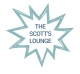 The Scott's Lounge