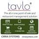 Cirra Systems