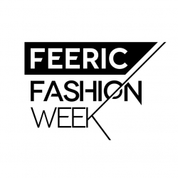Feeric Fashion Week - More Than 50 Designers Are Announced for This Year's Edition at the Greatest Fashion Week from Eastern Europe