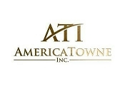 AmericaTowne, Inc.® Announces Acquisition
