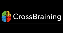 CrossBraining Launches Education Initiative