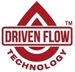 Alfa Scientific Designs, Inc. Issued Patent for Driven Flow™ Technology