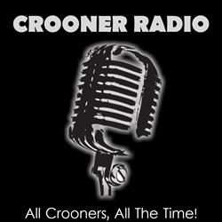 Crooner Radio - Online Radio Station Supported by Many Crooners and is Growing in Listenership