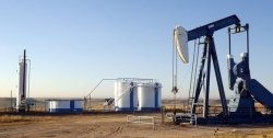 New Surety Access for Oil and Gas Surety Bonds Announced