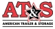 American Trailer & Storage, Inc.