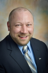 Timothy Jones Named Consultant in Real Estate Group at New Day Underwriting Managers