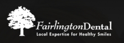 Washington DC-Based Fairlington Dental Supports National Charity Addressing the Psychosocial Needs of Children with Cancer and Their Families