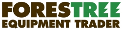 Hatton-Brown Publishers, Inc. and Southern Loggin' Times Magazine Launch Pre-Owned Forestry Equipment Website: ForesTree Equipment Trader