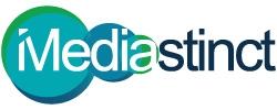 Ad Exchange Mediastinct Acquires Content Marketplace dotWriter.com