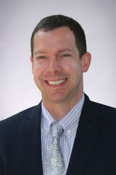 Mark Weber Joins Private Bank of Buckhead & Decatur