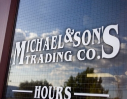 Preferred Jewelers International Welcomes Michael & Sons Jewelers Into Its Network