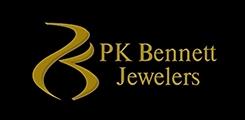 Preferred Jewelers International Welcomes PK Bennett Jewelers Into Its Network