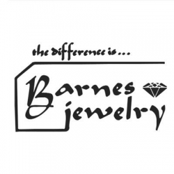 Preferred Jewelers International Welcomes Barnes Jewelry Into Its Network