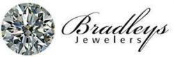 Preferred Jewelers International Welcomes Bradley's Jewelers Into Its Network