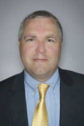 Barry Marlin Joins Private Bank of Decatur Team