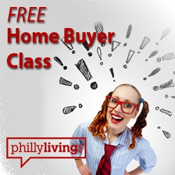 Home Buying Seminar Offers Tips Not Shown on TV