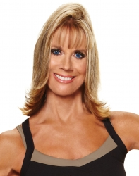 CEO and Founder of Jazzercise, Judi Sheppard Missett Named a World Changer