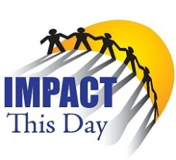 IMPACT This Day Awarded Partnership Award by the Direct Sellers Association of Canada