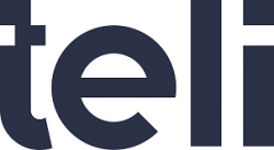 Teli Communications Expands Private Label Options