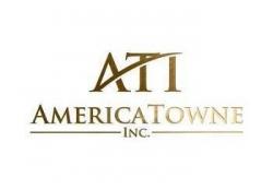 AmericaTowne, Inc.® Announces Joint Venutre