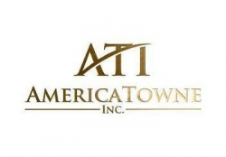 AmericaTowne, Inc.® Announces Services Agreement