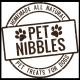 Pet Nibbles