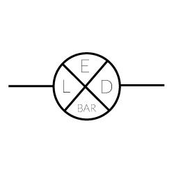 Welcome LED Light Bar to USA