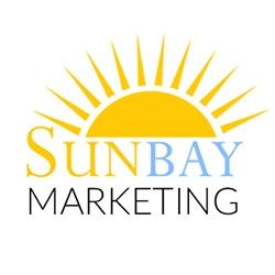 Sunbay Marketing Launches SunbayMarketing.com