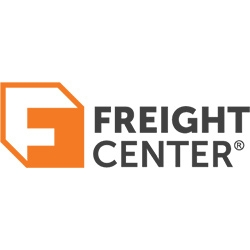 FreightCenter Introduces New Brand Identity and Website