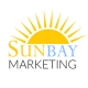 Sunbay Marketing