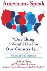 New Election Season Book:
