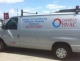 Daniels HVAC & Home Services