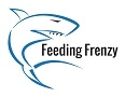 Feeding Frenzy Announces Their First Round of Entrepreneurs for Their July 20th Event in Jacksonville