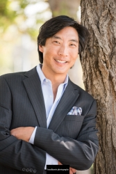 Dr. Gilbert Lee of Changes Plastic Surgery & Spa Receives 2016 Top Doctor Award from San Diego County Medical Society