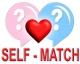 Self-Match