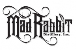 Mad Rabbit Distillery Announces Official Grand Opening