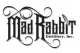 Mad Rabbit Distillery