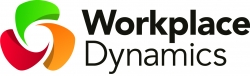 Rittenhouse Ventures Invests in Workplace Dynamics' Fundraising Round