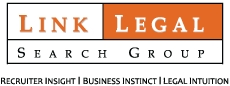 Link Legal Search Group Completes 3rd Significant Estate Planning Placement in Past Year
