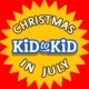 Kid to Kid Midlothian