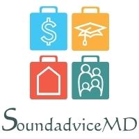 SoundadviceMD Incorporates