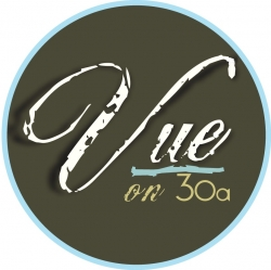 Something's New at Vue, Vue on 30a Announces Launch of Updated, User-Friendly Website