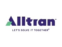 New Name, New Logo, the Same Standard for Quality United Recovery Systems and Its Family of Companies Becomes Alltran