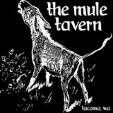 The Mule Tavern Opens at 5227 South Tacoma Way