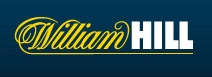 William Hill Signs Agreements with English and Scottish FA's to Safeguard the Integrity of Football