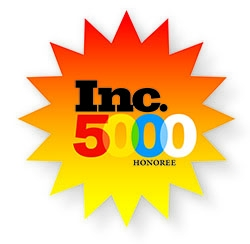 Inc. Magazine Unveils 35th Annual List of America's Fastest-Growing Private Companies - the Inc. 5000