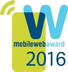 Best Mobile Web Sites and Best Mobile Apps of 2016 to be Named by Web Marketing Association