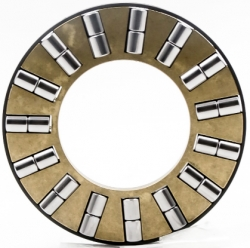 Seginus Inc is Please to Introduce a New Part to their Inventory: Axial Roller Bearing FE151-300EH